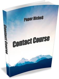 1-Contact-paperbackbookstanding_849x1126