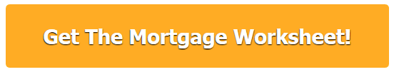 button-mortgageworksheet