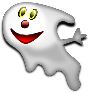 ghost-151528_1280-PD_Pixabay