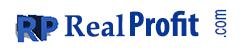 RealProfit.com featuring Paper Profit$