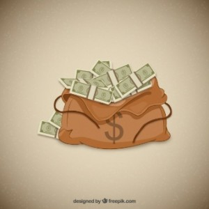 money-bag_23-2147510397